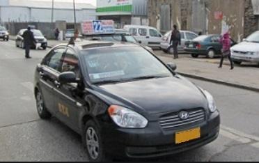 MTT aplazó por un año la renovación de vehículos que tienen vencimiento de antigüedad