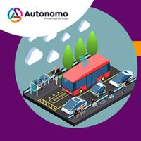 Emprendedores tecnológicos presentarán propuestas sobre movilidad autónoma